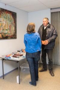 15-04-24 WEB Stichting Mondzorg Naaldwijk-4488